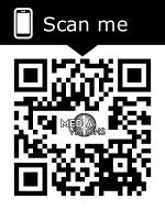 m1v qr code