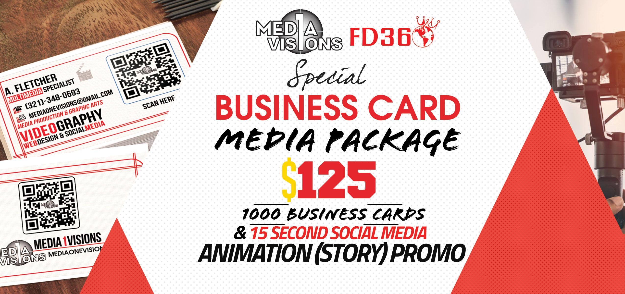 Business-Card-Media-Kit-Ad