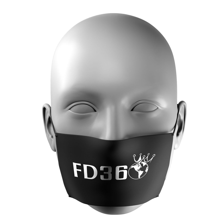 FD360-Face-Mask-Mockup-1